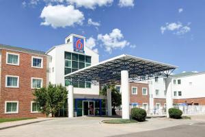 obrázek - Motel 6 Denver East - Aurora