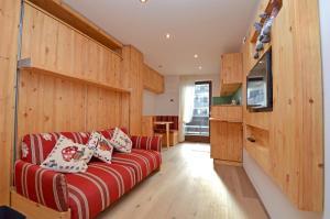 obrázek - Aurturist Appartement 125