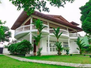 Tranquil Villa - Hewagama