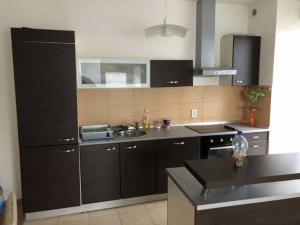 obrázek - Apartament Nitra Agrokomplex - Fair - Botanicka 13