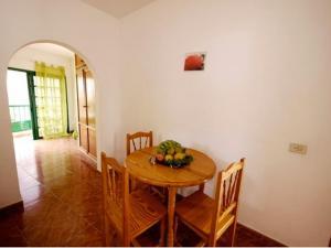 Apartamentos Lola, Valle Gran Rey