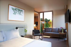 Arima Hotel (7 of 45)