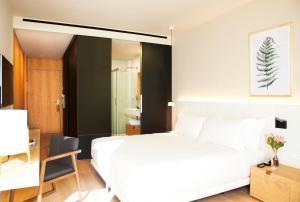 Arima Hotel (22 of 45)