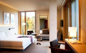Arima Hotel (24 of 45)