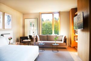 Arima Hotel (27 of 45)
