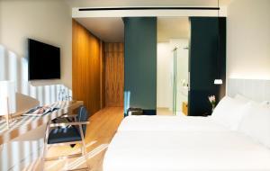 Arima Hotel (30 of 45)