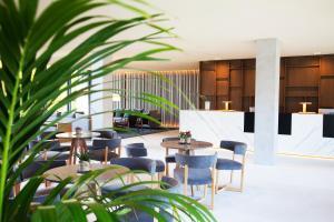 Arima Hotel (33 of 45)