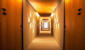 Arima Hotel (38 of 45)