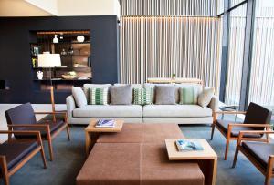 Arima Hotel (40 of 45)