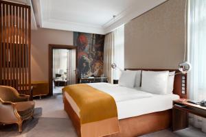 Hotel Vier Jahreszeiten Kempinski (29 of 48)
