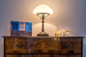 Hotel Amphora (12 of 103)