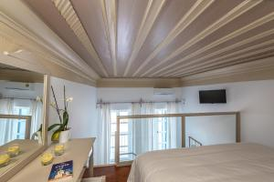 Hotel Amphora (7 of 103)