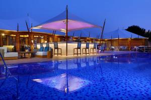 The Ritz-Carlton, Ras Al Khaimah, Al Hamra Beach (10 of 32)