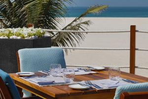The Ritz-Carlton, Ras Al Khaimah, Al Hamra Beach (20 of 32)