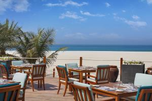 The Ritz-Carlton, Ras Al Khaimah, Al Hamra Beach (21 of 32)