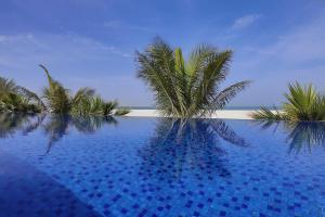 The Ritz-Carlton, Ras Al Khaimah, Al Hamra Beach (3 of 32)