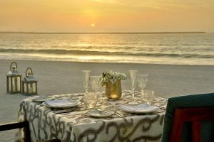 The Ritz-Carlton, Ras Al Khaimah, Al Hamra Beach (23 of 32)