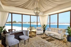 The Ritz-Carlton, Ras Al Khaimah, Al Hamra Beach (14 of 32)