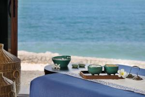 The Ritz-Carlton, Ras Al Khaimah, Al Hamra Beach (15 of 32)