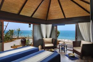 The Ritz-Carlton, Ras Al Khaimah, Al Hamra Beach (5 of 32)