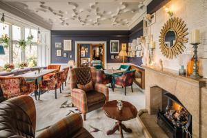 Lindeth Howe Hotel (34 of 103)