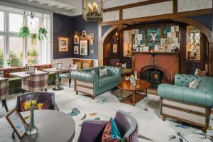 Lindeth Howe Hotel (2 of 88)
