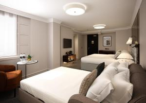 Strand Palace Hotel (19 of 54)