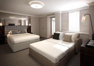 Strand Palace Hotel (10 of 42)