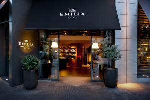 Villa Emilia (26 of 89)