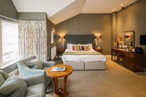 Lindeth Howe Hotel (15 of 103)