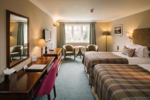 Lindeth Howe Hotel (36 of 103)