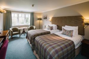 Lindeth Howe Hotel (17 of 103)