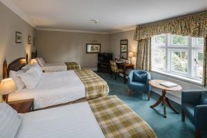 Lindeth Howe Hotel (36 of 88)