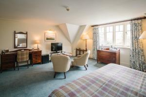 Lindeth Howe Hotel (7 of 88)