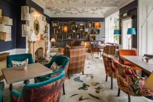 Lindeth Howe Hotel (7 of 103)