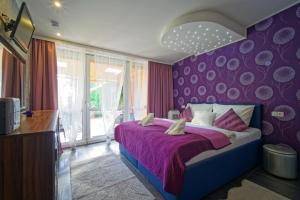 Penzion Janka - Hotel - Brno
