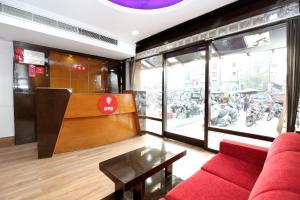 OYO 12354 Hotel Sangreela, Hotel  Amritsar - big - 17