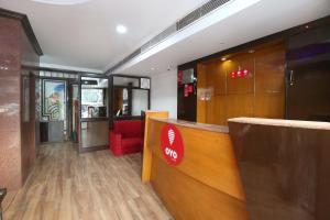 OYO 12354 Hotel Sangreela, Hotel  Amritsar - big - 18