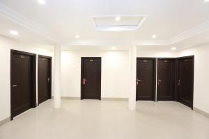 OYO 12354 Hotel Sangreela, Hotel  Amritsar - big - 24