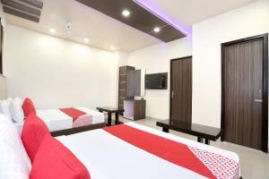 OYO 12354 Hotel Sangreela, Hotel  Amritsar - big - 33