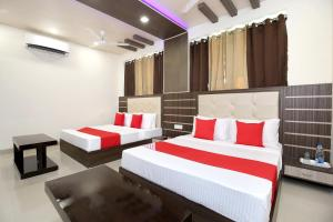 OYO 12354 Hotel Sangreela, Hotel  Amritsar - big - 7