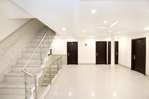 OYO 12354 Hotel Sangreela, Hotel  Amritsar - big - 25