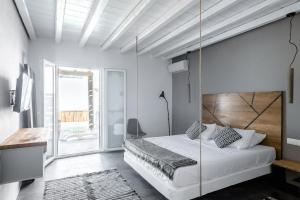 Hostales Baratos - Sea Rock & Sky Private Residence