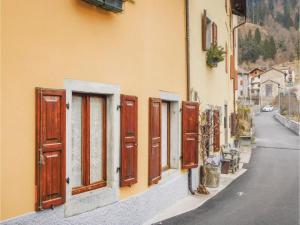 Two-Bedroom Apartment in Arta Terme - Arta Terme