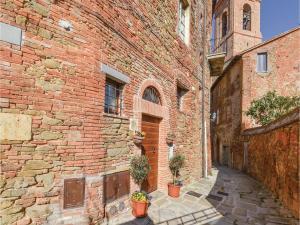 Casa Il Nido - Apartment - Panicale