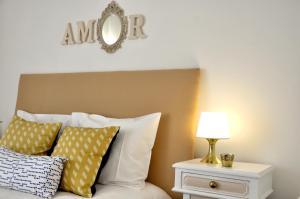 Caparica Lovely Apartment by be@home, 2825-291 Costa da Caparica