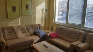 Labris apartment - Apartment - Kyustendil