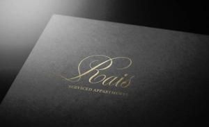 rais serviced apartments piekna