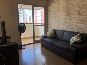 obrázek - Apartamento Confortável