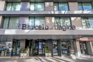 Barceló Imagine (40 of 43)